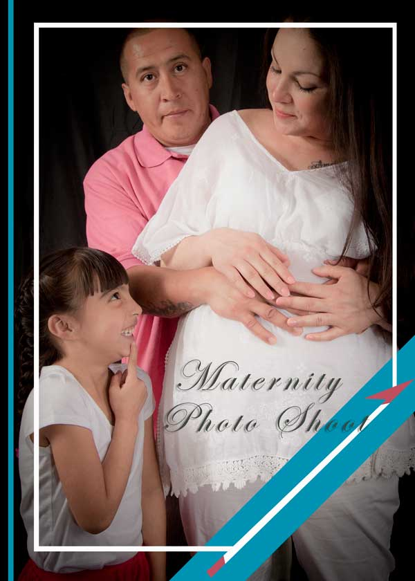 Delia Maternity Photo shoot by Juan Carlos of Entertainment Photos epoof