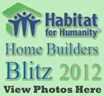 Habitat for Humanity epoof icon by Juan Carlos of Entertainment Photos to view all of event photos