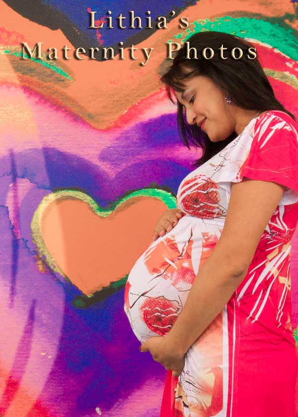 Lithia Cortes Maternity Photos by Photographer Juan Carlos of Entertainment Photos photography epoof