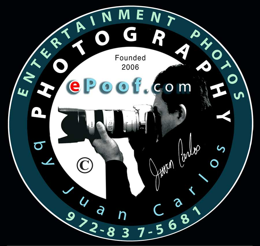 Entertainment Photos Logo 2014
