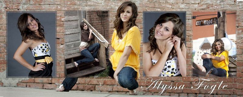 Senior Portraits Enertainment Photos McKinney TX, Dallas TX